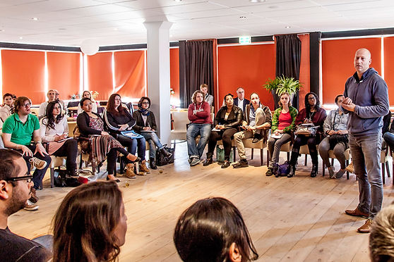 Workshop-Arjan-Erkel.jpg