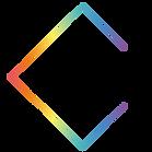 Logo gay men coaching.png