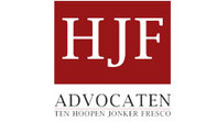 HJF-Advocaten.jpg