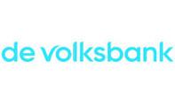 De-Volksbank.jpg