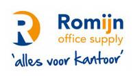 Romijn.jpg