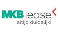 MKBlease.jpg