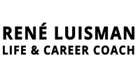 Rene Luisman Training & Coaching