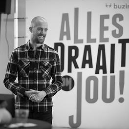 Buzz-rotterdam-06-10-2016-(61).png