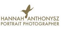 Hannah-Anthonysz.jpg