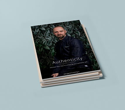 Online-magazine.jpg