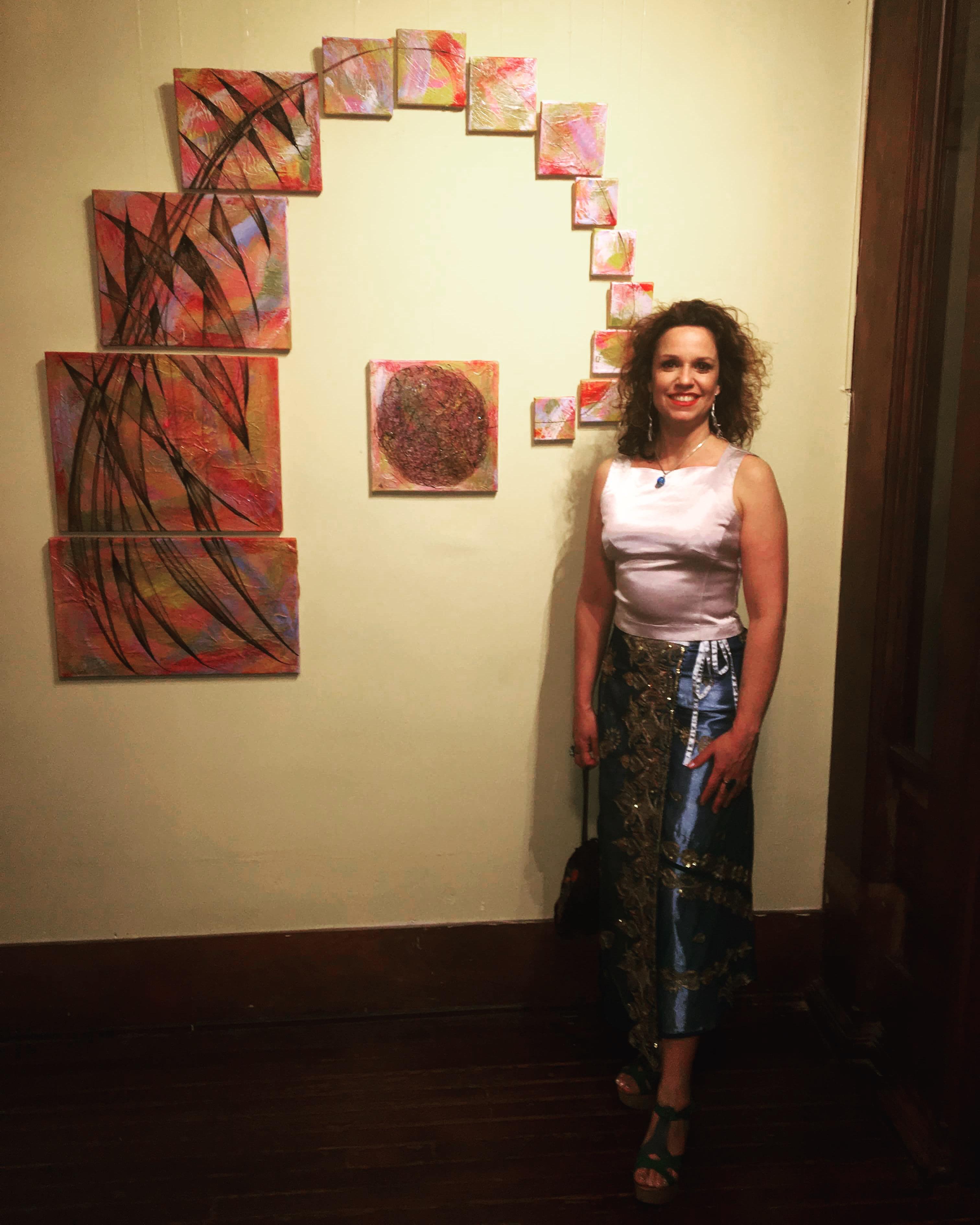 Jenny Alfonso Relova