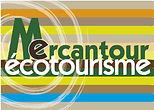 Logo-mercantour-écotourisme-vecto[24357]