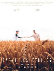 Film esra 2 paris Parmi les etoiles realisateur et scenariste diaz maximilien
