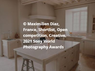 Sony world photo 2.JPG