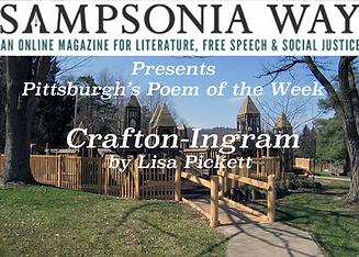Crafton Ingram Publication Flyer.png