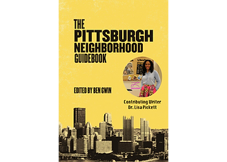 Pittsburgh Guidebook Press Release.png