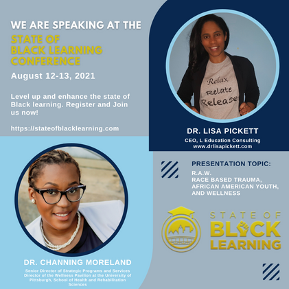 State of Black Learning Press Release 2.png