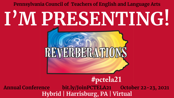 I'm Presenting Reverberations Conf.png