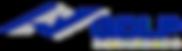 Logotipo GDLP.png