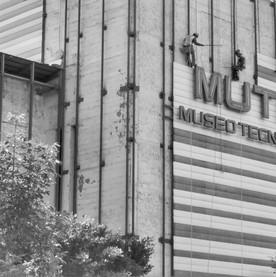 MUSEO MUTEC