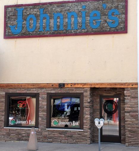JohnniesFront.jpg