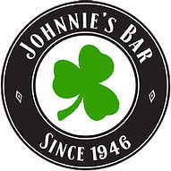 logo website johnnies_round.jpg