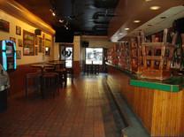 Johnnie's Bar