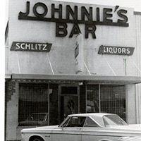 old johnnies.jpg