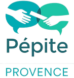 Pepite-provence-blanc-removebg-preview.png