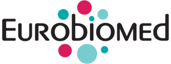 cropped-Logo-Eurobiomed-1-2.png