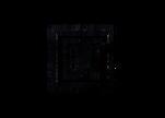 DavidTolliverMusic_Logos_Mark_BlackTextu