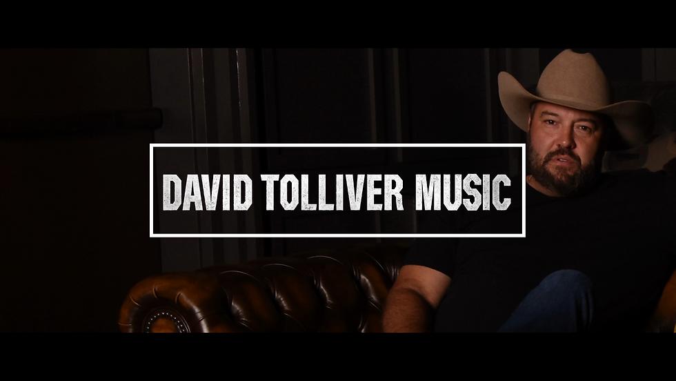 David Tolliver Music Background.png
