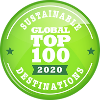 Logo-Sustainable_Dest_2020.png