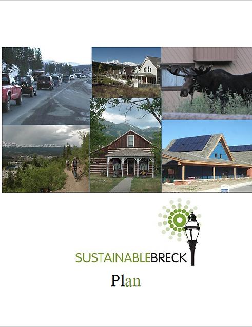2011 SB Plan.PNG