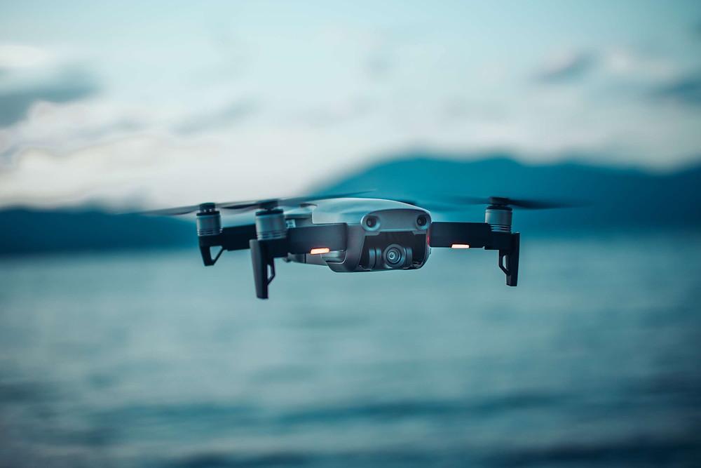 Drone Hukuku