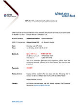 WDAM - Q2 2021 Conference Call Invitation - July 26.jpg