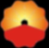 imgonline-com-ua-Transparent-backgr-GCrJ