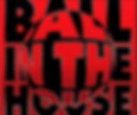 Ball In the House Logo_edited.jpg