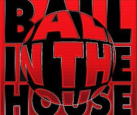 Ball In the House Logo_edited.jpg