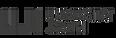 uji-logo.png