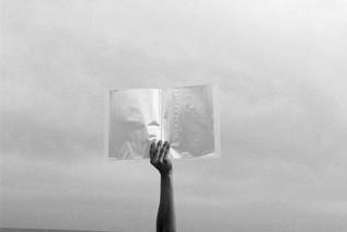 LECTURAS DEL MAR | RAFAEL MORALES