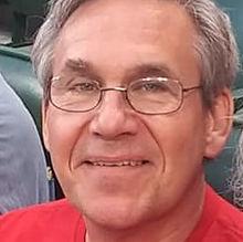 Bob Kramkowski
