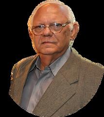 Mauricio Alecrim Confarma Metodo PTI Curso Propagandista Medico Licitacao