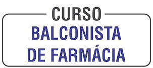 Curso de Balconista de Farmacia no Rio de Janeiro