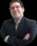 Ramon Alecrim Confarma Metodo PTI Curso Propagandista Medico Licitacao