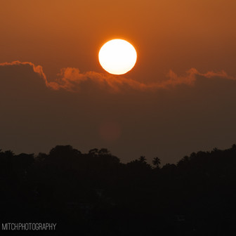 2019 - Sri Lanka - Kandy