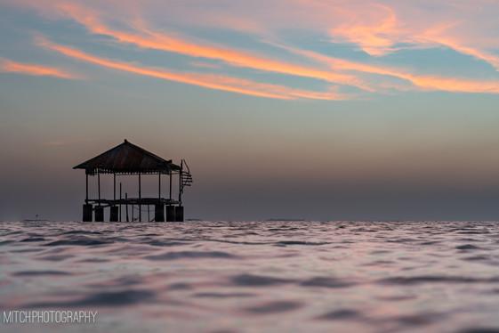 2019 - Maldives - Himafushi