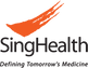 300px-SingHealth_Logo.png