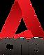 1200px-CNA_new_logo.svg.png
