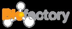 Biofactory logo 4.png