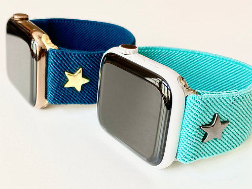 Essential Health Care Worker Apple Watch bands