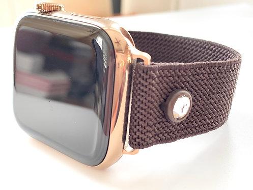 Elastic Apple Watch Band 38/40mm / Fitbit Versa