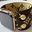 Thumbnail: Elastic Apple Watch Band Samsung Active Watch Band