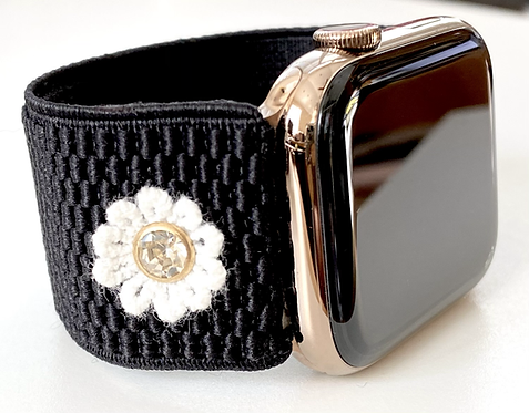 RBG Tribute Band Apple watch band - SPECIAL for a limited time only